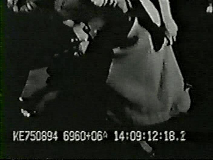 vlcsnap-2019-03-04-22h24m23s131