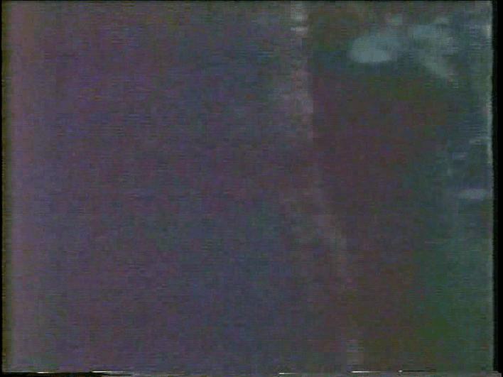 vlcsnap-2019-03-18-18h04m07s260
