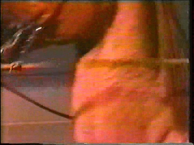 vlcsnap-2019-03-20-00h32m12s084