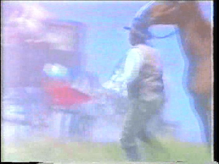vlcsnap-2019-03-20-01h23m32s278