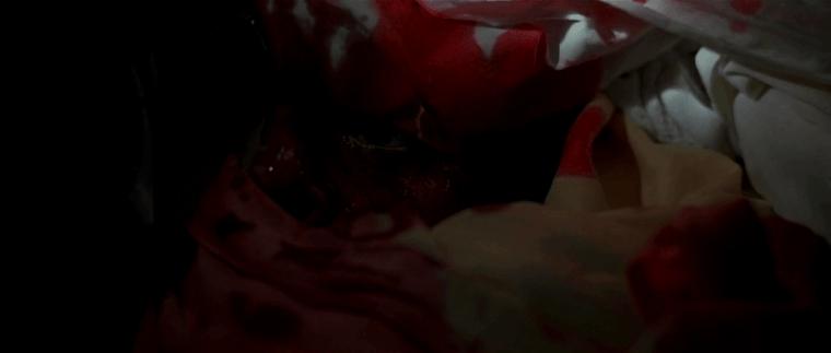 vlcsnap-2019-03-24-22h37m15s333