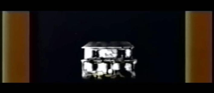 vlcsnap-2019-03-24-23h23m31s984