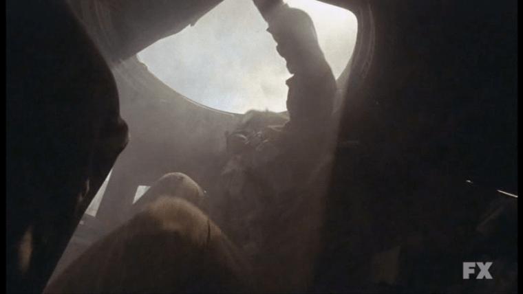 vlcsnap-2019-05-04-15h22m25s551