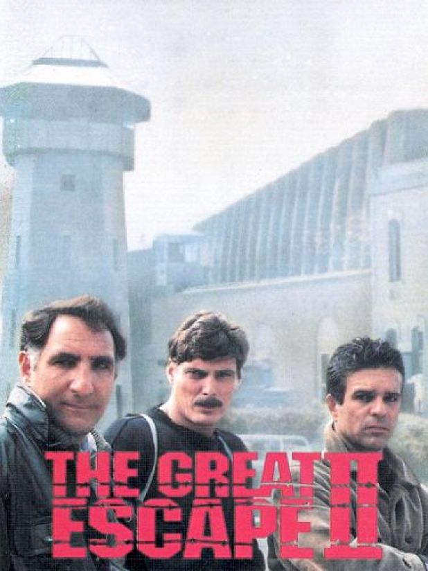 1204291_PA_The-Great-Escape-II-The-Untold-Story_1amg.jpg