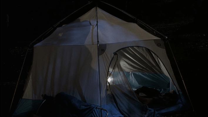 vlcsnap-2019-08-11-22h19m46s425
