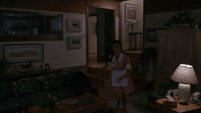 vlcsnap-2019-08-11-23h06m30s329