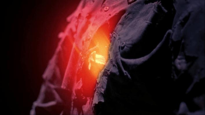 vlcsnap-2019-08-12-19h40m02s450