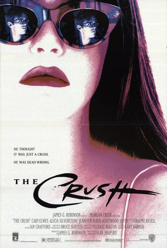 crush_xxlg