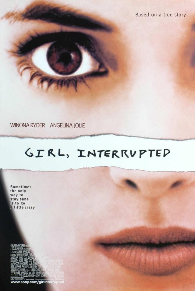 girl_interrupted_xxlg