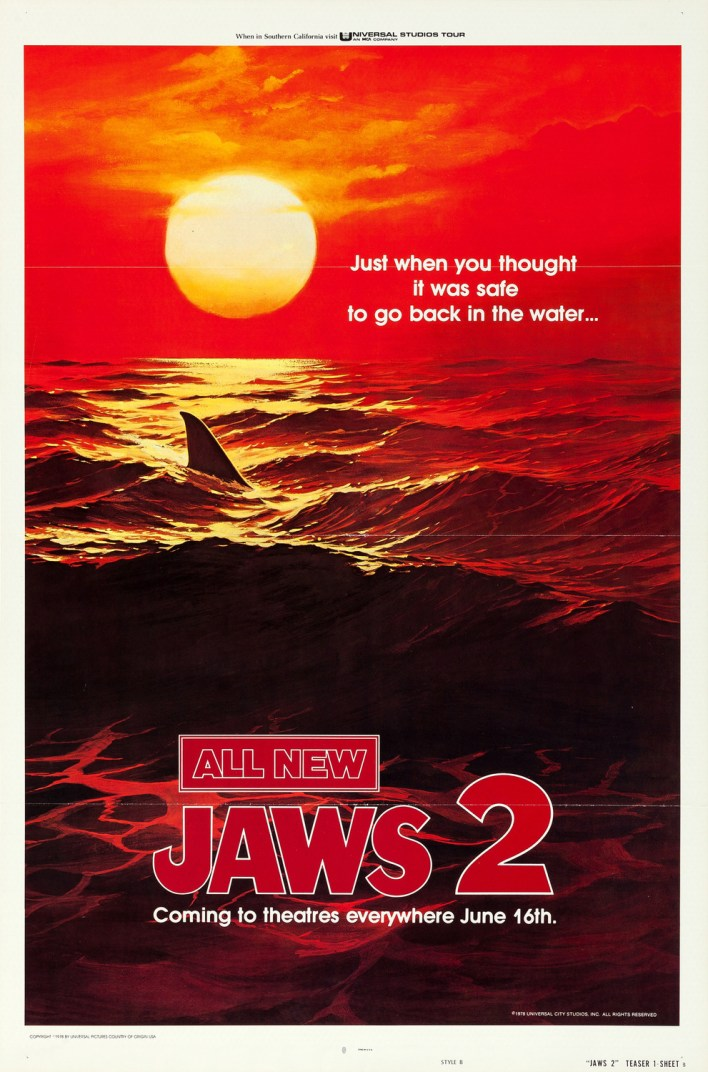 jaws_two_xlg