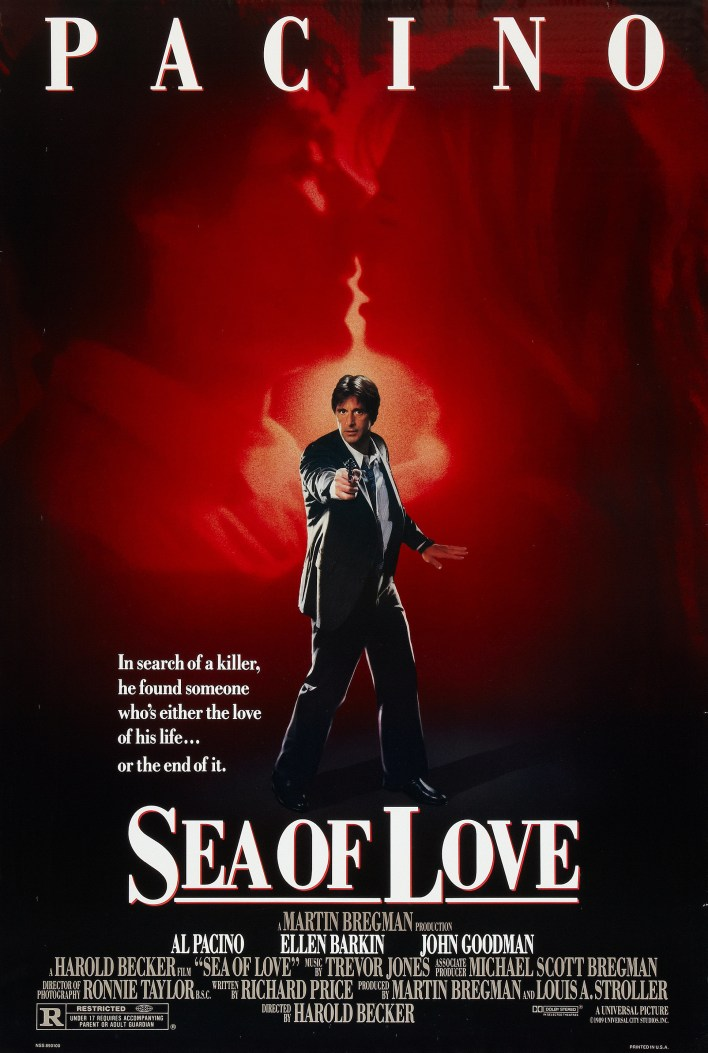 sea_of_love_xxlg.jpg