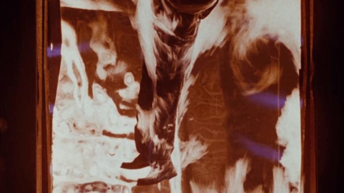 vlcsnap-2019-09-04-15h50m25s026