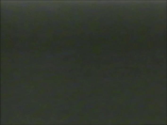 vlcsnap-2019-10-23-23h30m00s925
