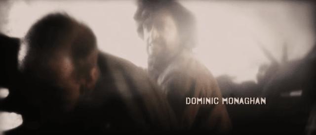 vlcsnap-2020-03-01-14h36m19s441
