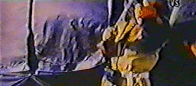 vlcsnap-2020-04-26-22h53m16s751