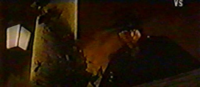 vlcsnap-2020-04-27-18h30m33s061