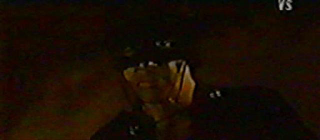 vlcsnap-2020-04-27-18h31m50s356
