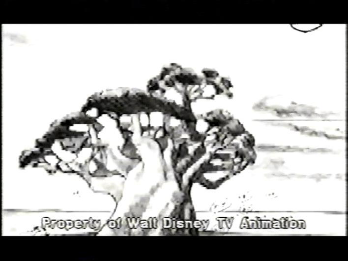 vlcsnap-2020-05-04-20h54m00s124
