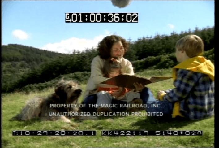 vlcsnap-2020-05-07-19h09m36s390