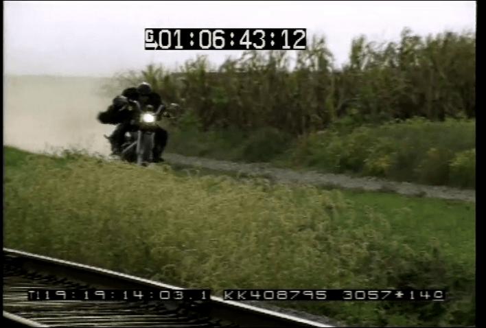 vlcsnap-2020-05-08-01h52m27s971