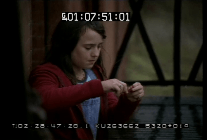 vlcsnap-2020-05-08-02h04m53s780