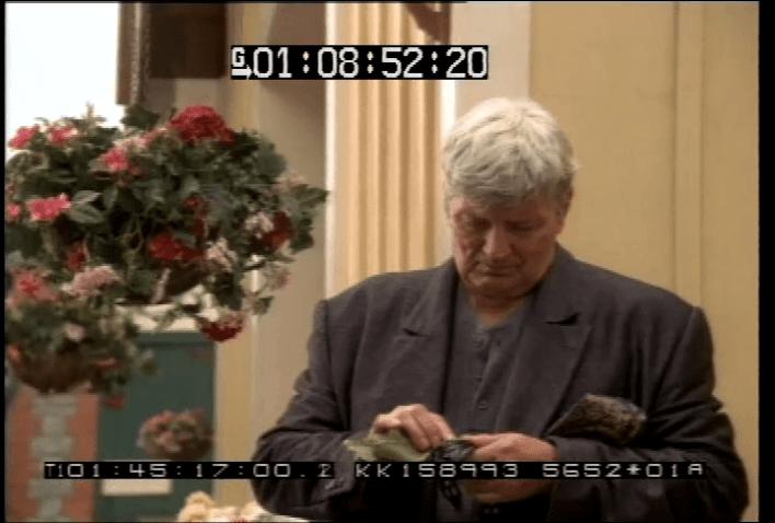 vlcsnap-2020-05-08-02h15m52s651