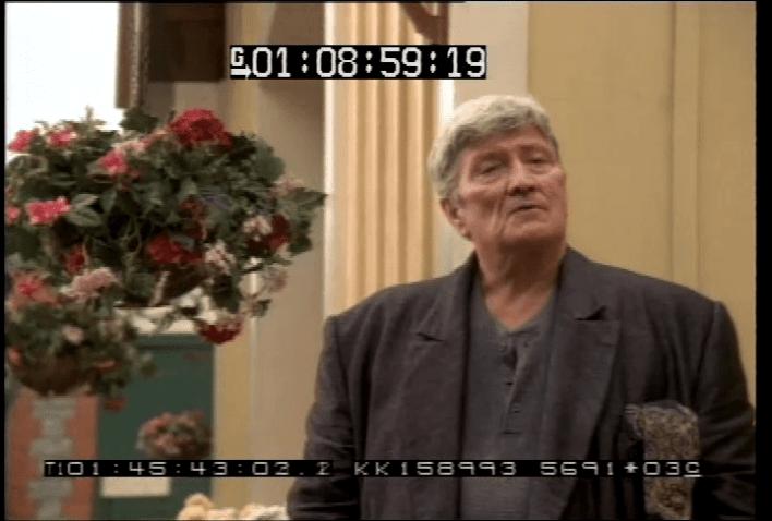 vlcsnap-2020-05-08-02h16m04s844