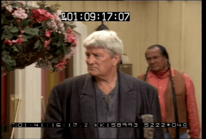 vlcsnap-2020-05-08-02h17m33s803