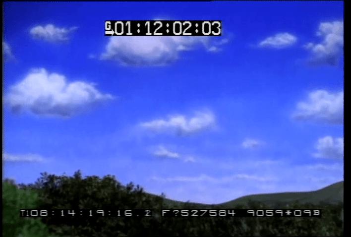 vlcsnap-2020-05-08-13h08m03s057
