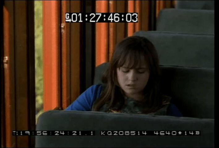 vlcsnap-2020-05-18-02h02m51s099