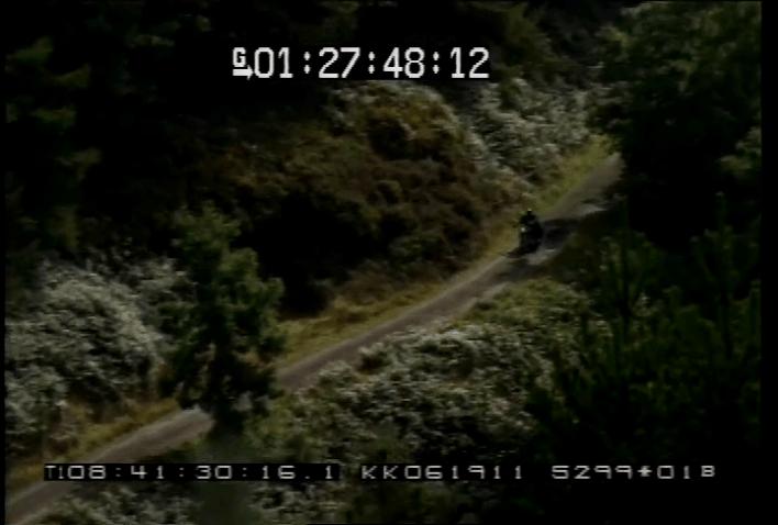 vlcsnap-2020-05-18-02h02m57s457