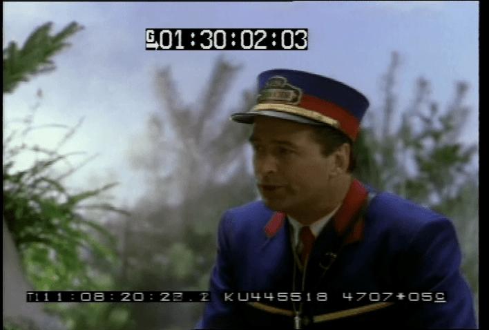 vlcsnap-2020-05-18-20h51m10s829