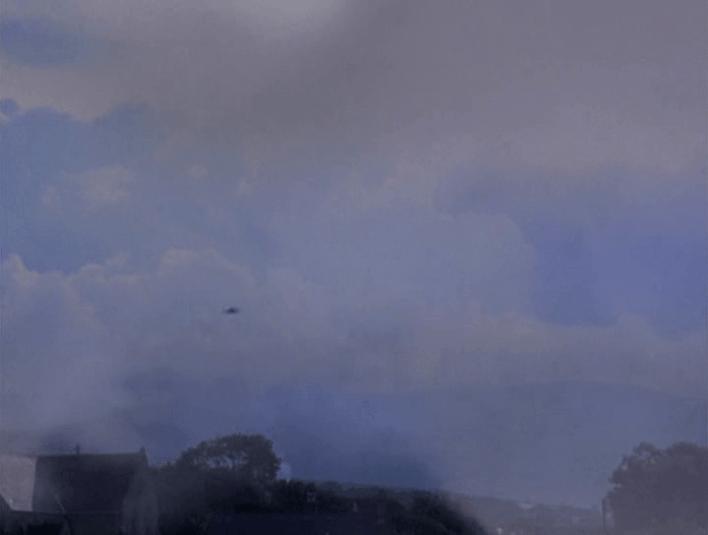 vlcsnap-2020-05-19-21h31m46s009