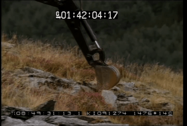 vlcsnap-2020-05-20-00h29m36s731