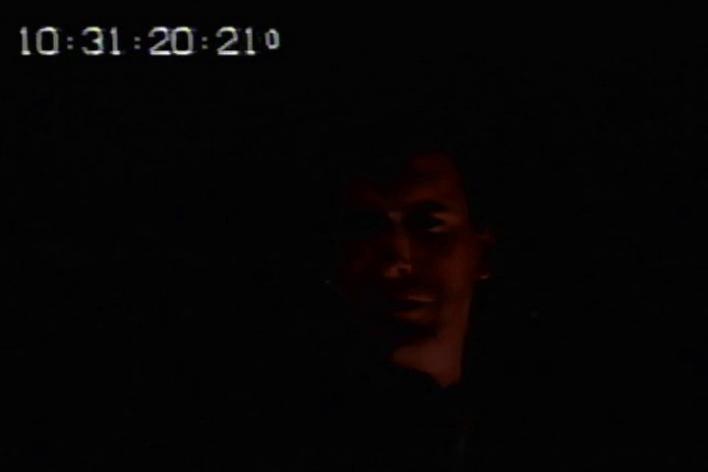 vlcsnap-2020-07-25-01h37m49s325