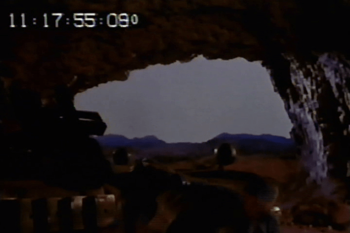 vlcsnap-2020-07-25-02h21m15s994