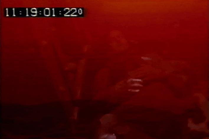 vlcsnap-2020-07-25-02h23m32s041