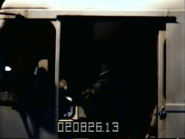 vlcsnap-2021-02-03-16h48m20s432