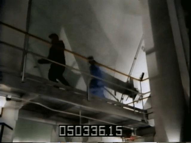 vlcsnap-2021-02-04-02h07m25s388