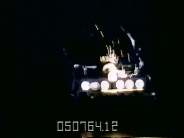 vlcsnap-2021-02-04-02h52m52s508