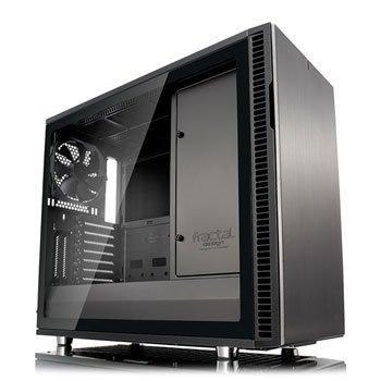 Solidworks Professional CAD Workstation P4000