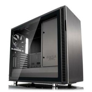 Solidworks Professional CAD Workstation P4000