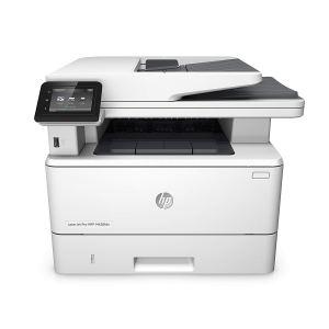 HP Laserjet Pro M426fdn Multifunction Laser Printer