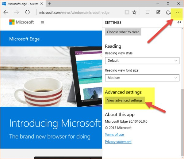 How to make Google the default search engine in Microsoft ...