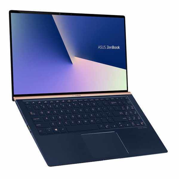 asus-zenbook-15-ux533fd-dh74-laptop-open