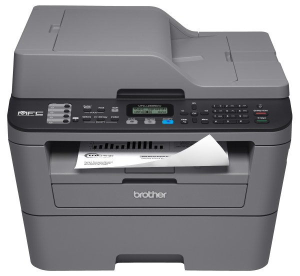 brother mfc-l2685dw laser printer