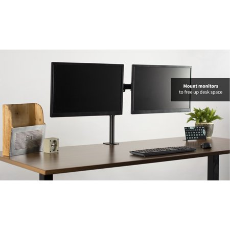 dual-monitor-stand
