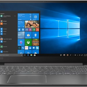 Lenovo Ideapad 720S Touch Laptop