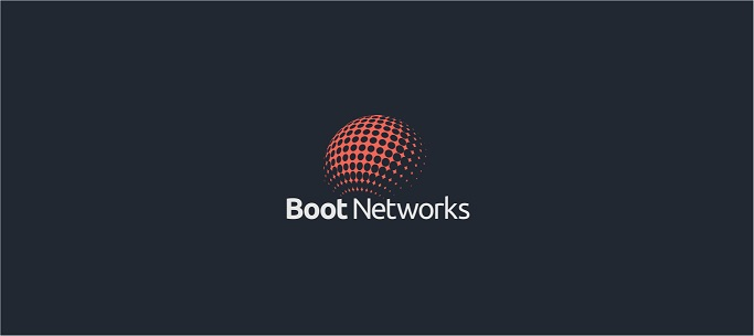 IT services for small businesses Boot Networks