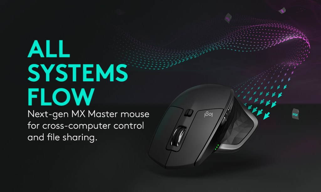 logitech mx master 2s wireless mouse-file-sharing